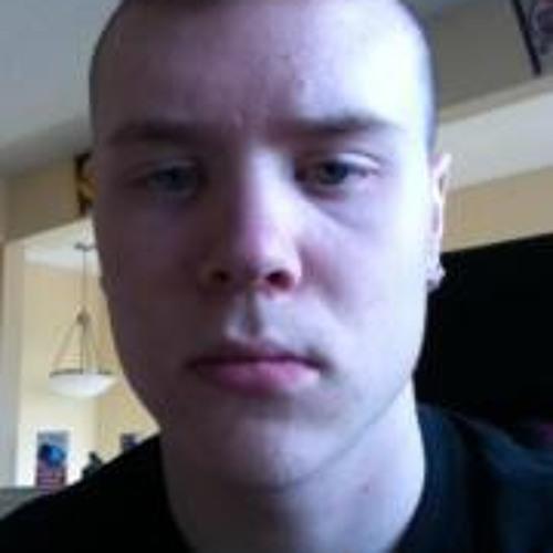 Cinaminbunz Ossevorth's avatar