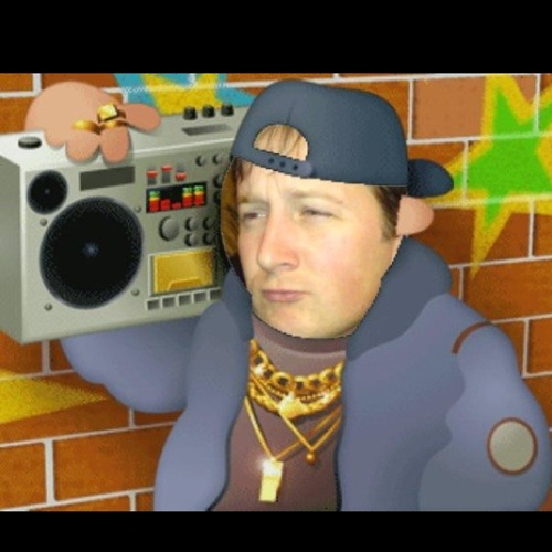 Streetboy's avatar