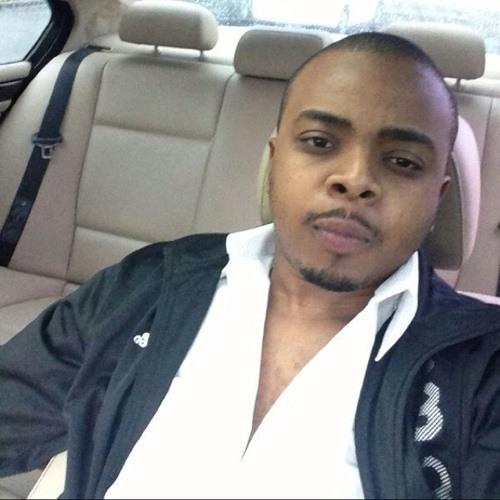 Kelvin4's avatar