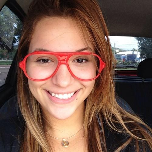 Karol Conti's avatar