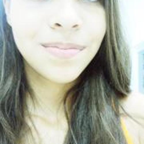 Leyllana Barreto's avatar