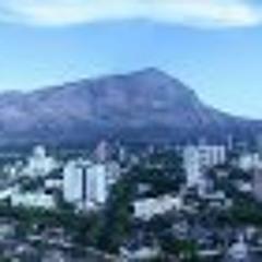 Lucas Ramalho 2