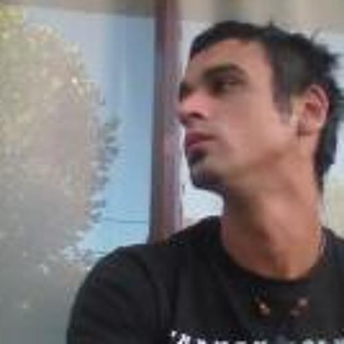 Martin Acosta 22's avatar