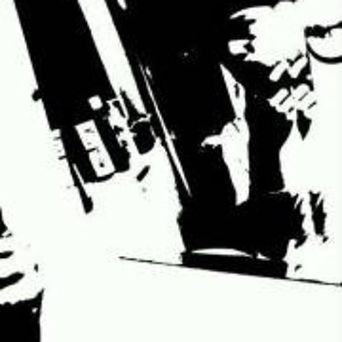 SirReal Lostwun's avatar