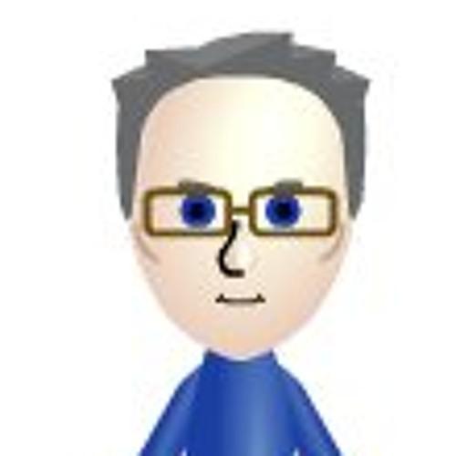 Rob Schipper 1's avatar