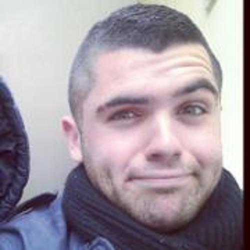 Roie Reuven's avatar