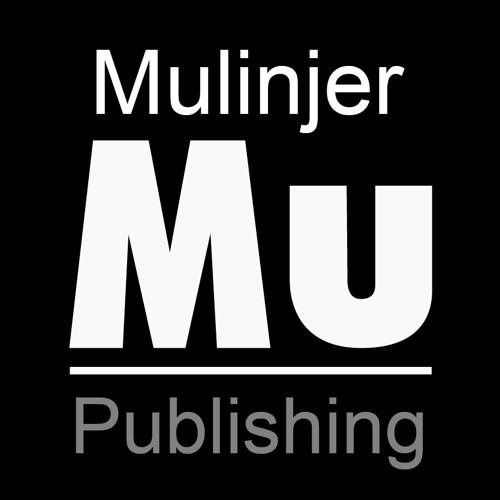 Mulinjer Publishing LLC.'s avatar