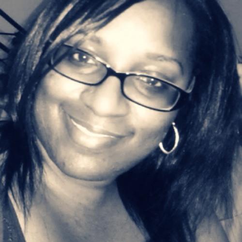 Kimberly Thomas 8's avatar