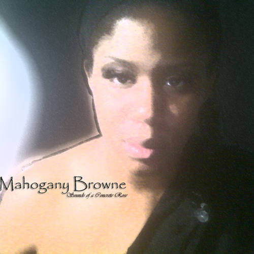 Lady Browne Sounds's avatar