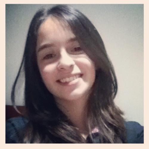 isavillaB's avatar