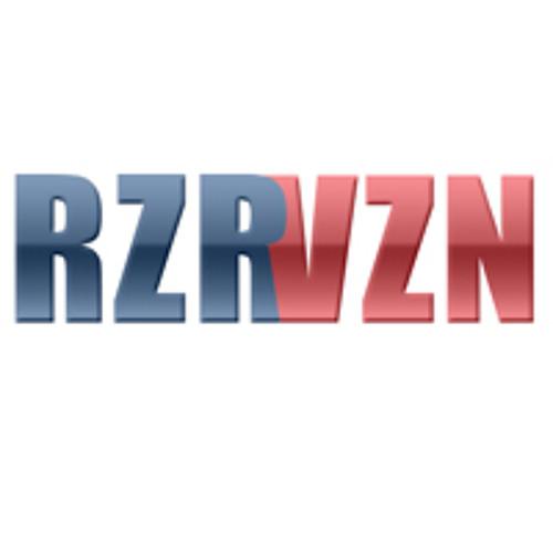 Rzr Vzn's avatar