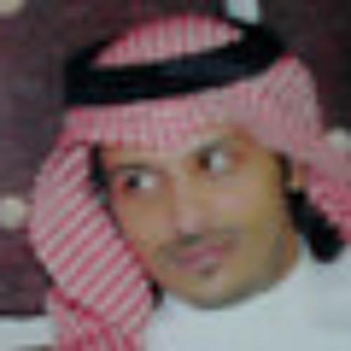 Bandar Mohammed's avatar