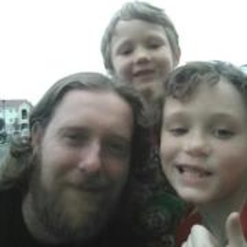 Jonathan Bristow's avatar