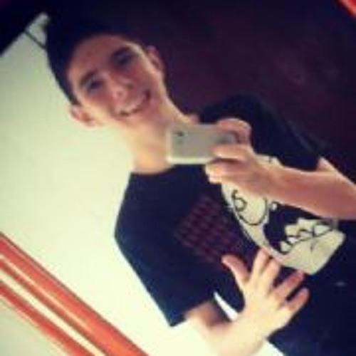 Matheus Henrique 215's avatar