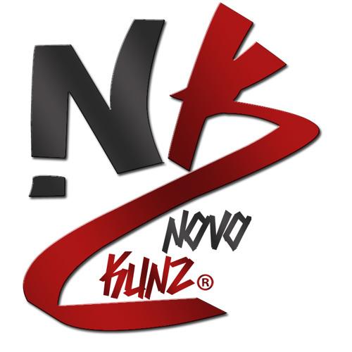 NovoKunz Rap Beats's avatar
