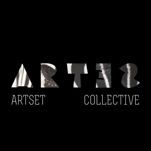 ART$et's avatar