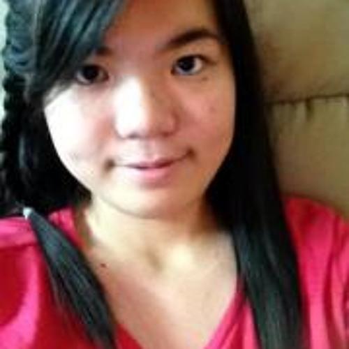 Ooi Chin Ching  (群秦)'s avatar