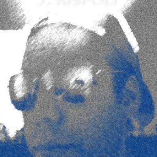 Rispoli's avatar