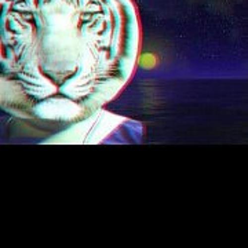 Daniel San Juan 1's avatar