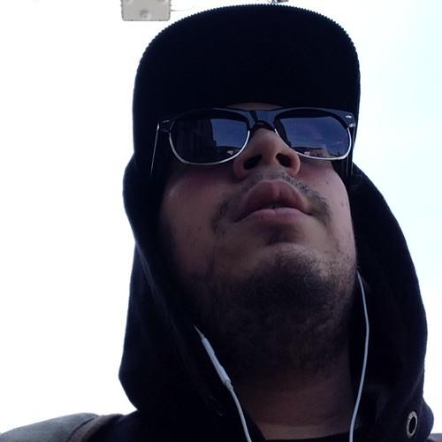 CageDood's avatar