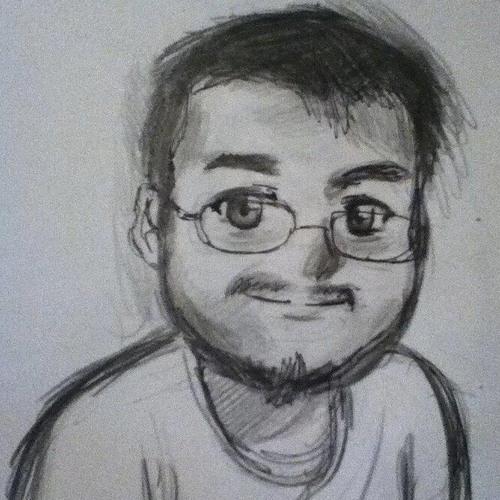 port87's avatar