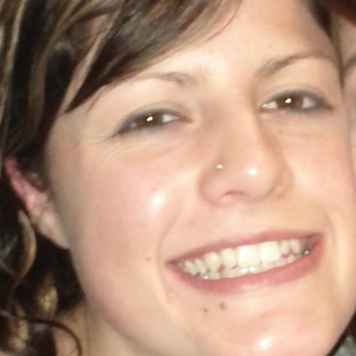 monique_housler's avatar
