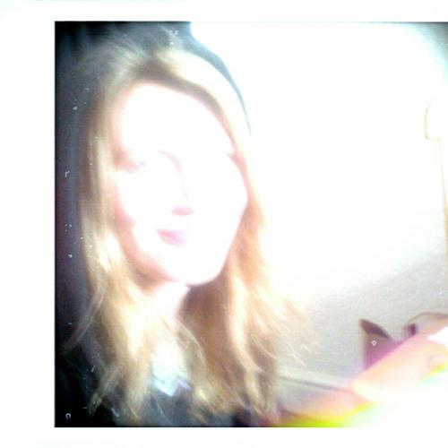 twin_music's avatar