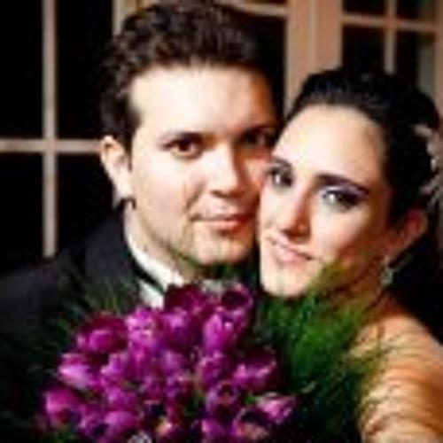 Leandro Ribeiro 41's avatar