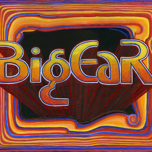 BigEaR's avatar