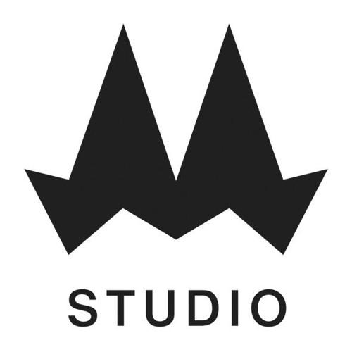 ms recordings's avatar
