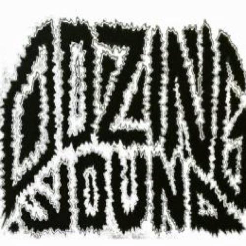 Oozingsound's avatar