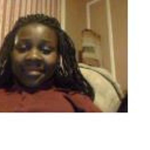 Desmoina Gavin's avatar