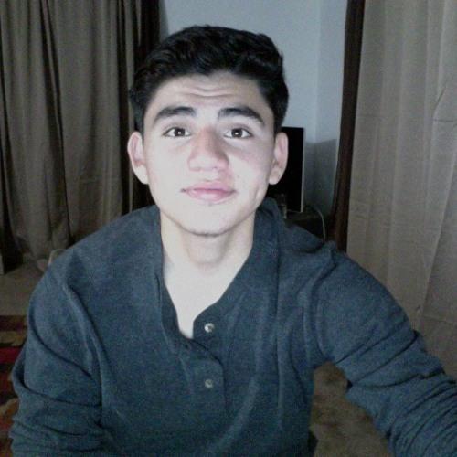 CIR3's avatar