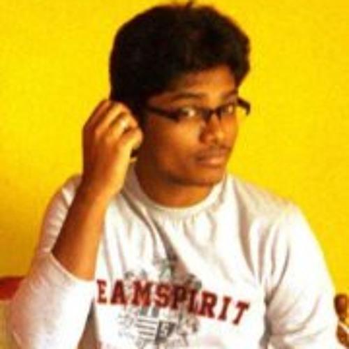 Santhosh Sandy 8's avatar
