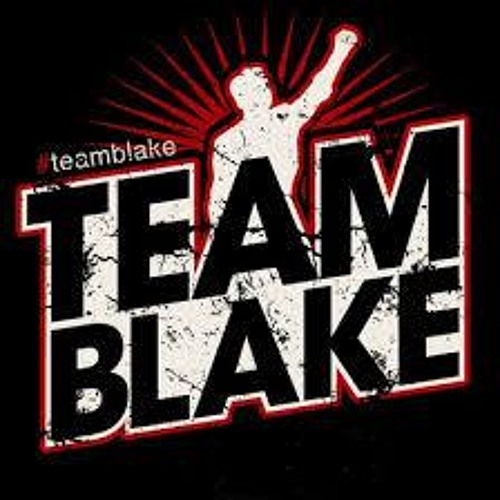 Blake Dobbins's avatar
