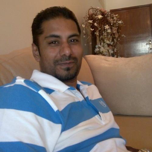shoaib09's avatar