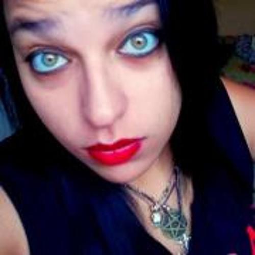 Jessica Cristiny Campos's avatar