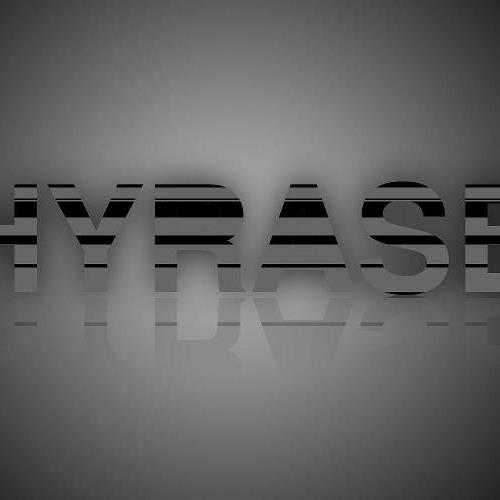 Swedish House Mafia -One (Kid Kaio & D-Rashid Go Dutch Remix)(HұяαѕeRe-Work)