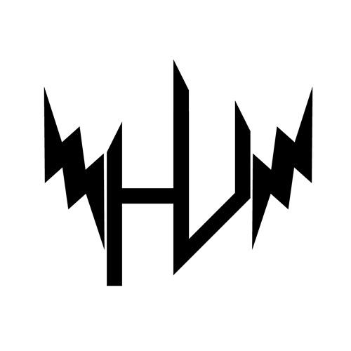High Voltage EDM's avatar