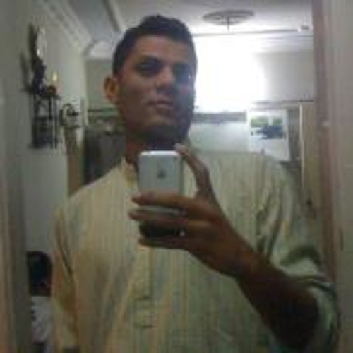 Muhammad Khan Jahangir's avatar