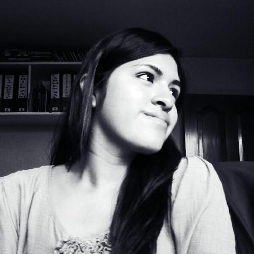 andrealing's avatar