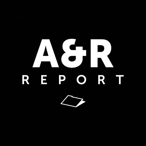 ar_report's avatar