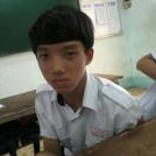Poba Gjhu's avatar