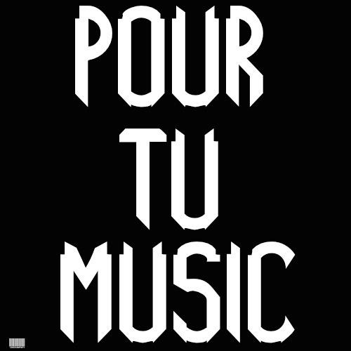 PourTu Music's avatar