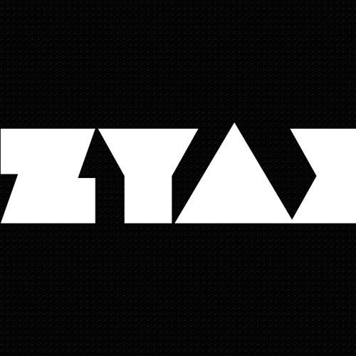 Zyax's avatar