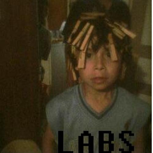 LABS's avatar