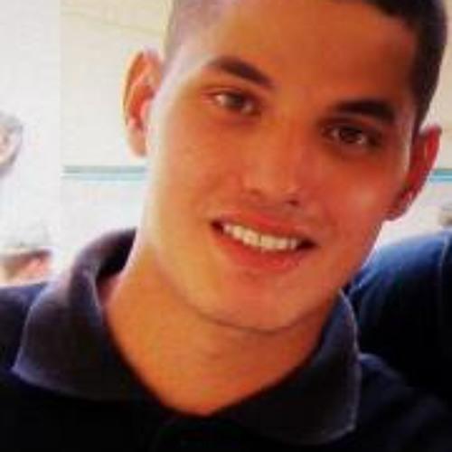 Ahmed Ali Elshadi's avatar