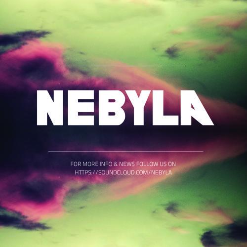 Nebyla's avatar