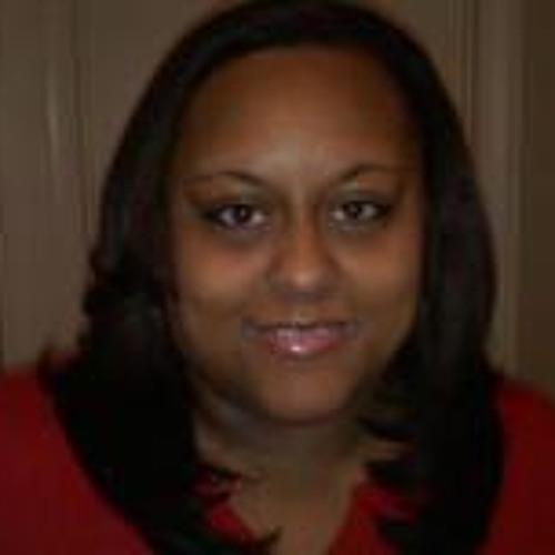 Helena Meadows's avatar