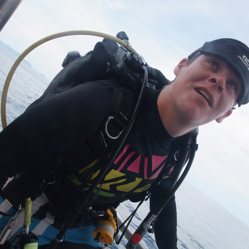 scubapro2468's avatar